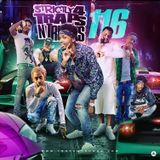 TrapsNTrunks.com - Strictly 4 The Traps N Trunks 116 Cover Art