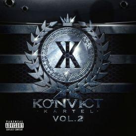 Throw It (Feat. Akon, OG Boo Dirty & Upstairs)