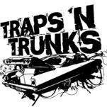 TrapsNTrunks.com