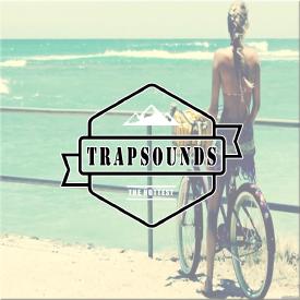 Zedd - Clarity (Staylo Trap Remix)