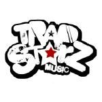 TrapStarzMusic - Chill Will & Migos - Shawn Kemp  [Prod. By Zaytoven] Cover Art