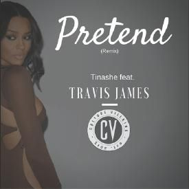 Pretend (Remix)