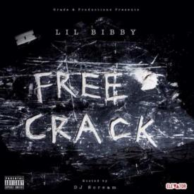 Bibby Story [Prod. By DJ L]