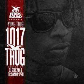 Young Thug-2 Cups Stuffed Prod By Super Mario