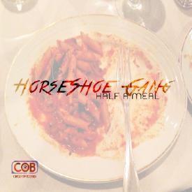 Half A Meal (Hopsin & Funk Volume Response)