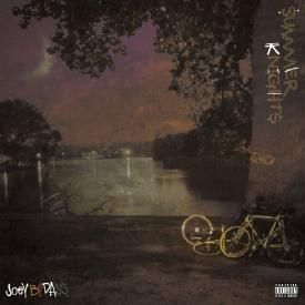 Satellite (Feat. Chuck Strangers, Kirk Knight & Dessy Hinds) [Prod. By Lee