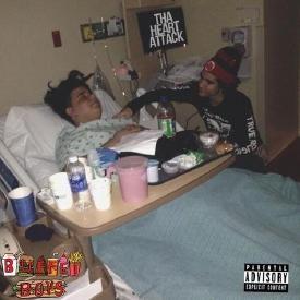 Drop Em Off (Feat. Pouya & Germ) [Prod. By Big Los]