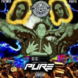 Pure ft Fat Nick