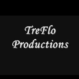 TreFlo Productions