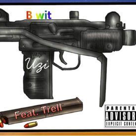 Wit - Uzi Remix (feat. SG1K Trell)