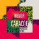 Caracol Populous Remix