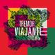 Viajante Re-Mastered 12th Anniversary Bonus Edition