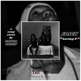 Luving U (6LACK cover)