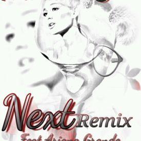 Thank you, next (remix)