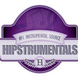 Trap Star instrumental
