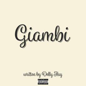 Giambi