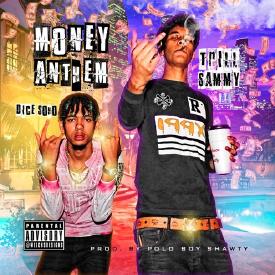 Money Anthem