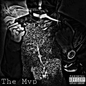 The MVP