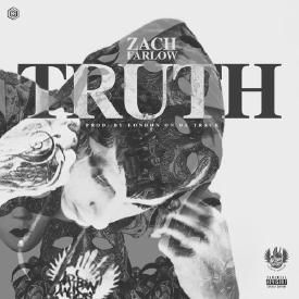Truth (Prod. by London On Da Track)