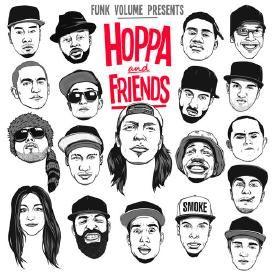 Home Invasion Feat. SwizZz & Hopsin