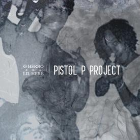 Pistol P Intro [Prod. By DJ L]