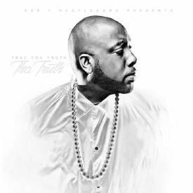 Trae Tha Truth - Children Of Men (Feat. J. Cole & Ink)