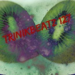 TriniKBeatz127 - indian shyt Cover Art