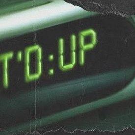 T'd Up