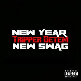 New Year, New Swag