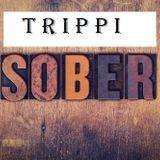 TriPPi - S.O.B.E.R Cover Art