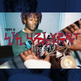 Lil Uzi Vert and Lil Yachty Type beat @TrippyJV