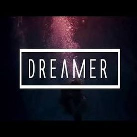 Dreamer(Official Audio)