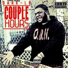 Couple Hours (Freestyle)