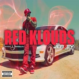 Red Klouds