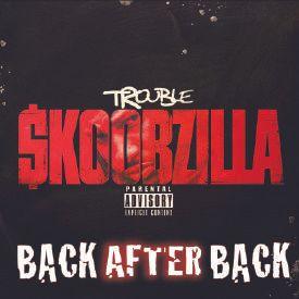 Back After Back [Produced by VaeCortez]