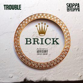 Brick (Clean)
