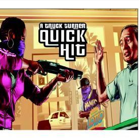 Quick Hit 6
