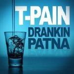 TruuCity - Drankin Patna Cover Art