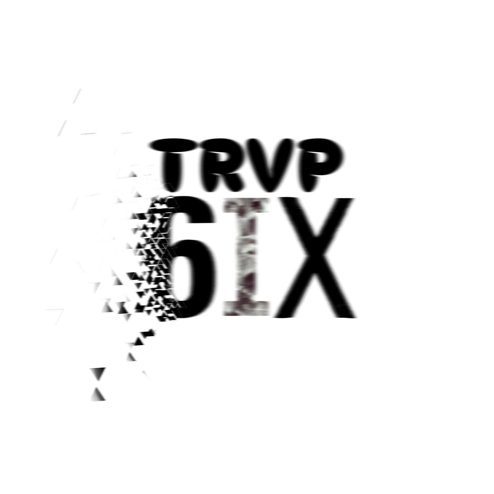 Viscious By Trvp Life Listen On Audiomack A vicious person or a vicious blow is violent and cruel. viscious by trvp life listen on audiomack