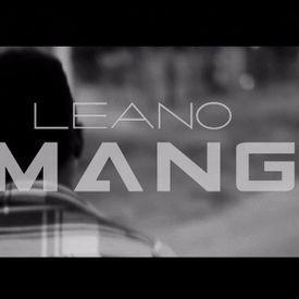 LeanO Amanga