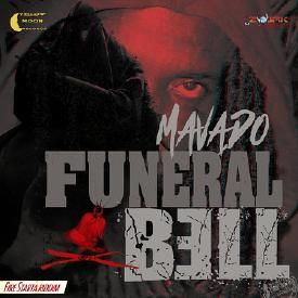 Funeral Bell (Clean)