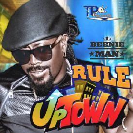 Rule Uptown