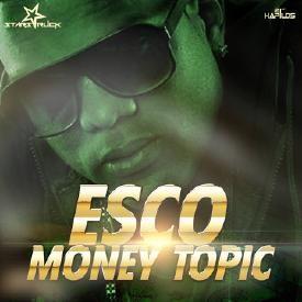 Money Topic
