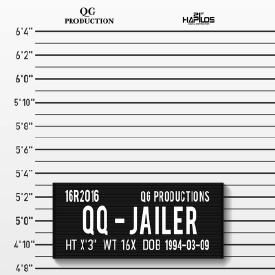 Jailer