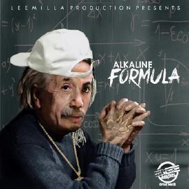 Formula (Raw)