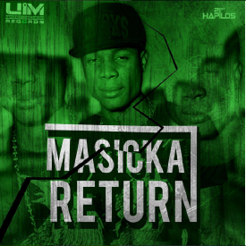 Return (Raw)