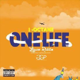 One Life (Raw)