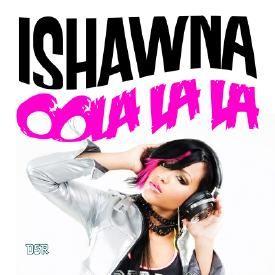 Oola Lala (Raw)