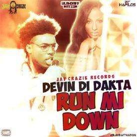 Run Mi Down