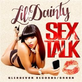 Sex Talk (Raw)